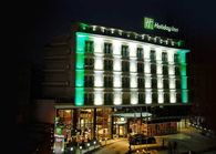 Holiday Inn Ankara