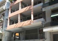 Elvita Apartments