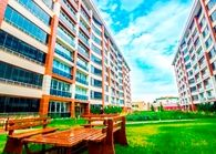 Park Dedeman Trabzon Suite & Apart