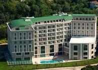 Elite Hotel Darıca Spa Convention Center