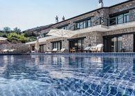 Kekik Hotel Selimiye