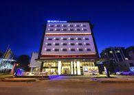 Kuhla Boutique Hotel