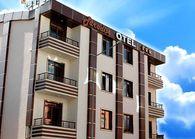 Paradise Otel Erzincan
