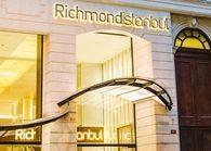 Richmond İstanbul