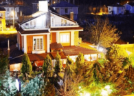 Destina Hotel Ağva