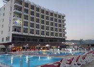 Princess Resort Hotel Aqua