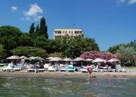 Erdek Sun Beach