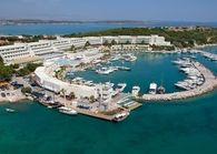 Altınyunus Çeşme Resort Thermal Hotel