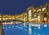 Adrina Termal Health Spa Hotel