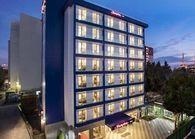 Hampton By Hilton Ataköy