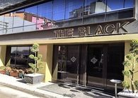 The Black Eskişehir