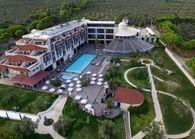 Ramada Resort Kazdağları Thermal Spa