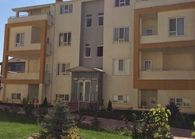 Fimaj Hotel Residence