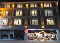 Btk Gold Suit Hotel