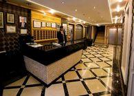 Aykut Palace Hotel