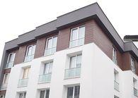 Central Vıp Apartments