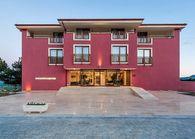 Sagalassos Lodge Spa Hotel