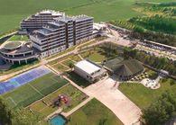 Sivas Termal Hotel Spa