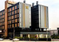 Willmont Hotel