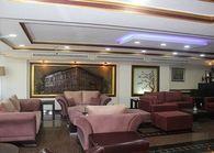 Sivas 4 Eylül Otel