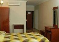 Malatya Bezginler Hotel