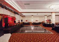 Palmiye Hotel