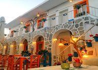 Sade Hotel