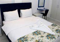 Suw Hotel Samsun