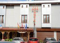 Ada Hotel Gaziantep