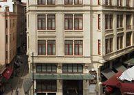 Mercure İstanbul Sirkeci