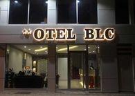 Blc Hotel Kahramanmaraş