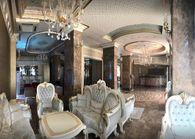 Royal Mersin Otel