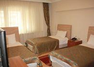 Otel Çakır