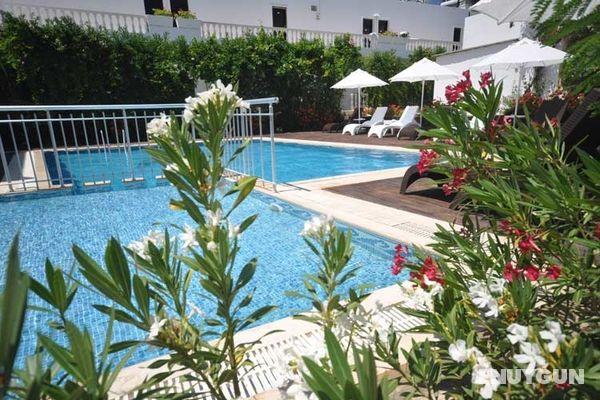 Bitez Manuela Hotel