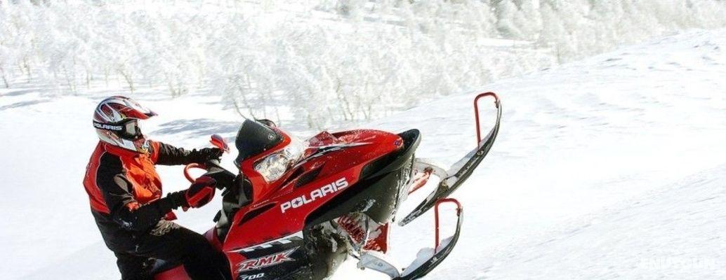 Kış ve Kayak Sporları