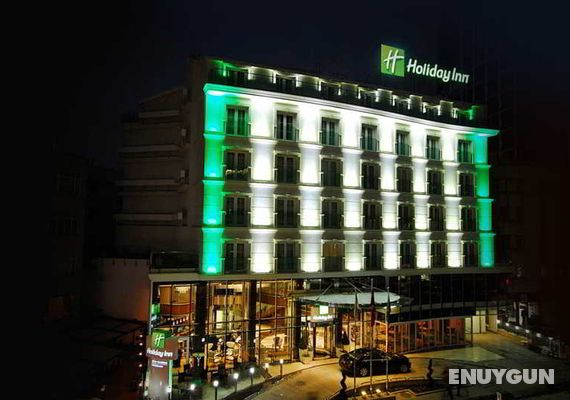 Holiday Inn Ankara