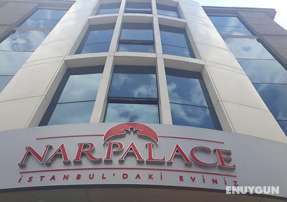 Nar Palace
