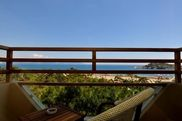 Balkonlu